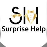 Surprise Help Algarve